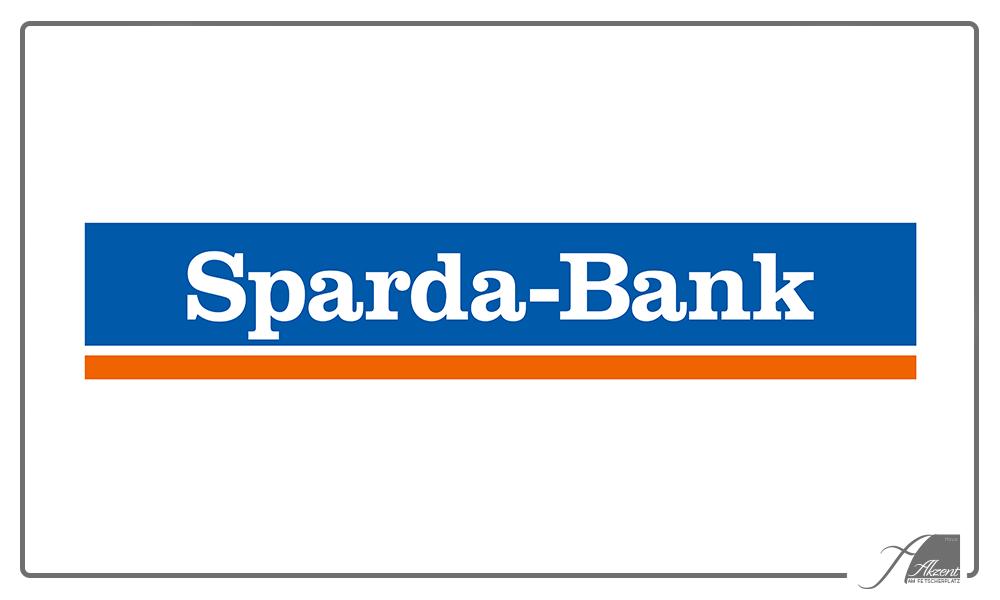 Sparda-Bank Berlin eG